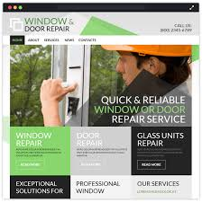 renovation theme 10 best interior designing remodeling wordpress themes inkthemes