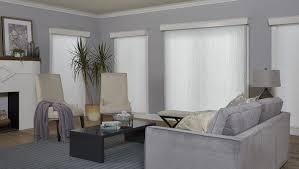 Shade For Patio Door Blinds For Sliding Glass Doors Alternatives To Vertical Blinds