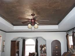 Ceiling Texture Paint by Texture Paint On False Ceiling Home Combo