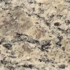 pegasus 4 in x 4 in santa cecilia granite sample 99885 the