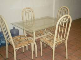 Sell Bedroom Furniture by Philippines Used Dining Room Furniture For Sale Buy Sell Adpost In