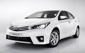 toyota corolla for rent lahore rent a car contact us if you are looking to ride a luxury