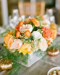 wedding flowers for tables wedding flowers reception centerpieces by season