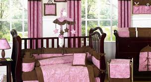 California King Bedroom Furniture Sets by Bedding Set Baby Bedroom Sets Beautiful Brown Bedding Sets