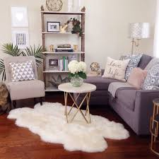 Best 25 Diy Living Room best 25 small apartment decorating ideas on pinterest diy within
