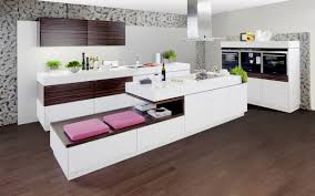 kchenboden modern moderne küchen küche modern pur 2062 akzent 2070 küche planen