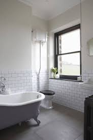 bathroom vinyl tiles powder room designs home tiles stone
