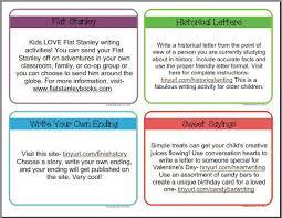teaching with tlc 101 ways to make writing fun