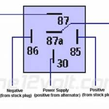diagrams 610560 12v relay wiring diagram u2013 how to wire a 12v