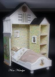 chambre lapin nono mini nostalgie coin de chambre pour lapin calin