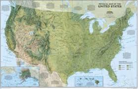 Wall Maps Of The World by Coloring Maps Texas Map States Maps Coloring Pages Us Old
