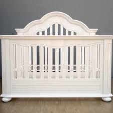 dana convertible crib baby safety zone powered by jpma