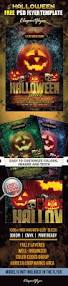 free halloween party invitation amazing free halloween party flyer hd picture ideas for your