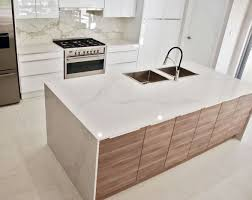 kitchen design alluring wood countertops white quartz
