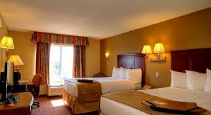 Comfort Suites Durham Quality Inn And Suites Duke University Durham North Carolina Nc