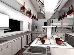 Haus Wohnung Wohnen Design Ideen Farben Ruhbaz Com