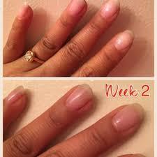 cedar nail spa 42 photos u0026 72 reviews nail salons 684 long