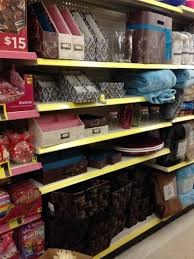 33 best dollar tree bins etc to organize images on