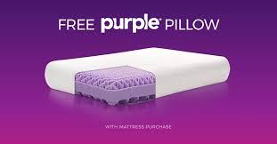 Mattress Bed Purple Home Facebook