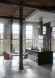 home interiors warehouse 80 best industrial images on industrial