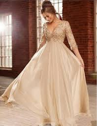 Champagne Wedding Dresses Search List