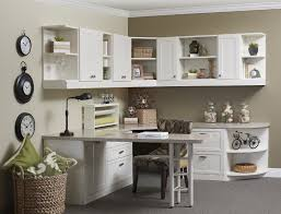 Filing Cabinets Home Office - home office wall cabinets filing storage for wooden r43 39