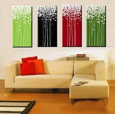 art to decorate your home decorate your home with modern wall art prints designer mag