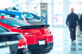 Floor Plan Car Dealership by Wonderful Floor Plan Financing Areal View Of To Inspiration