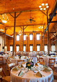 outdoor wedding venues in maryland wedding venue winery photos frederick md linganore wines