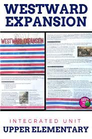 Westward Expansion Blank Map by 230 Best Westward Expansion Images On Pinterest Westward