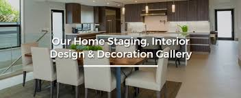 Interior Design Home Staging Gallery Interior Design Home Staging In Beverly Hills Malibu