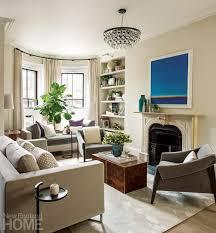livingroom boston galleries home magazine