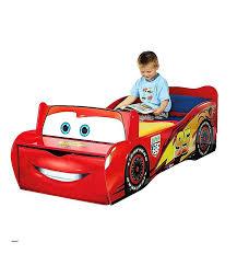 canape enfant cars lit en voiture canape enfant cars lit voiture lit voiture