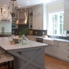 White And Gray Kitchen Cabinets 74 Best Kitchen Island Re Do No More Kitchen Table Images On
