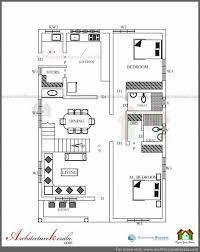 house planner marvelous 2400 sq ft house plans in kerala house interior house