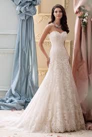 david tutera wedding dresses martin thornburg for mon cheri lulu s bridal