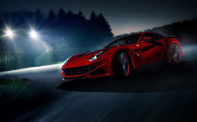 Ferrari F12 America - soon ferrari f12 speciale extravaganzi