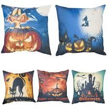 online get cheap castle halloween aliexpress com alibaba group