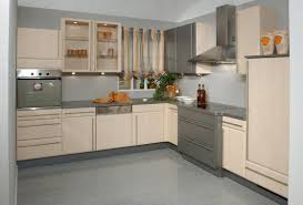 3d kitchen design free download 3d view of kitchen interior design interior design