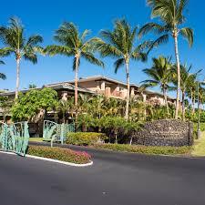 hilton grand vacations explore resorts