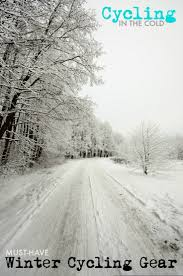 best winter cycling jacket the 25 best winter cycling gear ideas on pinterest winter