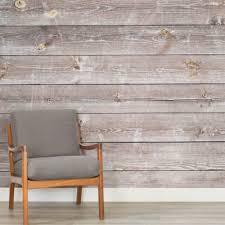 wood effect wallpaper murals wallpaper
