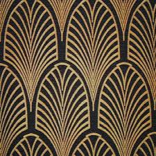 fabric pattern art deco design pattern art deco interiors