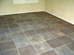 floor tile for bathroom ideas the empire of tile and granite