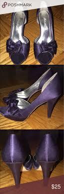 wedding shoes davids bridal best 25 davids bridal shoes ideas on white lace shoes