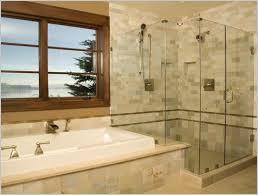Shower Doors Maryland Custom Shower Doors Richmond Va Inspire Custom Glass Shower Door