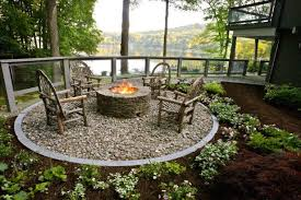 Cheap Garden Design Ideas Cheap Garden Design Ideas Hgtv