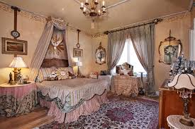 Teppich Boden Schlafzimmer Bilder Von Schlafzimmer Retro Innenarchitektur Bett Lampe Teppich