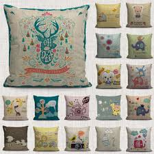 online buy wholesale pillow case comics from china pillow case