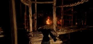 Soapstone Dark Souls 2 Wot I Think Dark Souls Ii Rock Paper Shotgun